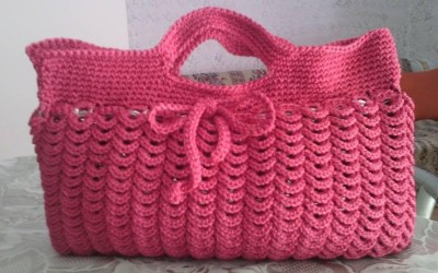 Sarapia Bag e Shoes